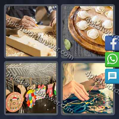 4-pics-1-word-daily-puzzle-jan-29-2016