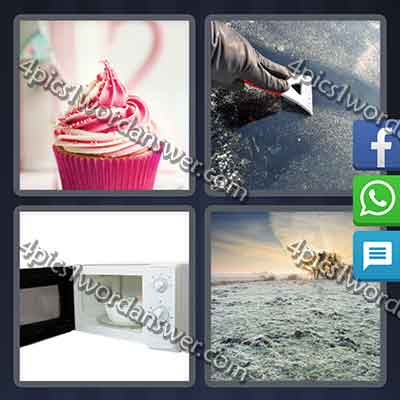 4-pics-1-word-daily-puzzle-jan-3-2016
