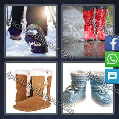 4-pics-1-word-daily-puzzle-jan-30-2016