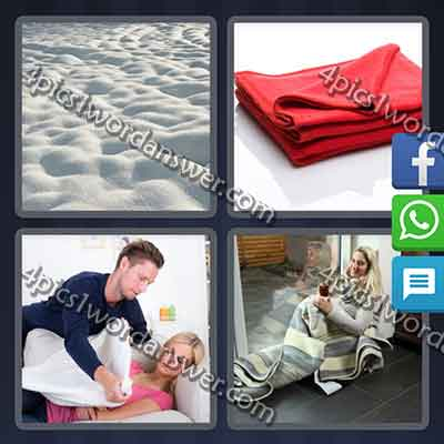 4-pics-1-word-daily-puzzle-jan-31-2016