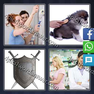 4-pics-1-word-daily-puzzle-jan-4-2016