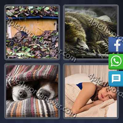 4 pics 1 word daily puzzle january 5 2016 answer 4 pics 1 word 4 pics 1 word daily puzzle jan 5 expocarfo Images