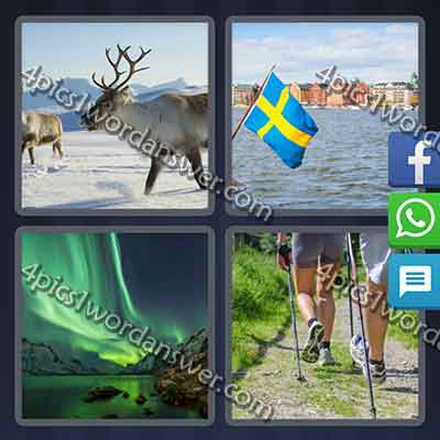 4-pics-1-word-daily-puzzle-jan-6-2016