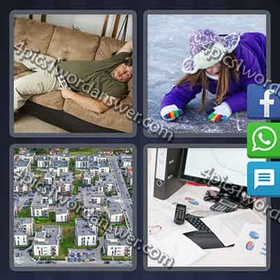 4-pics-1-word-daily-puzzle-jan-7-2016