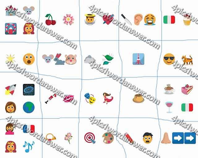 100-pics-emoji-quiz-5-level-81-100-answers