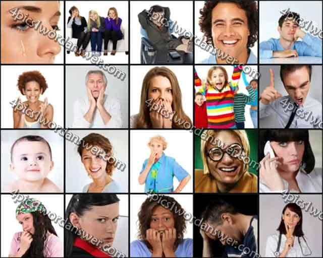 100-pics-expressions-cheats