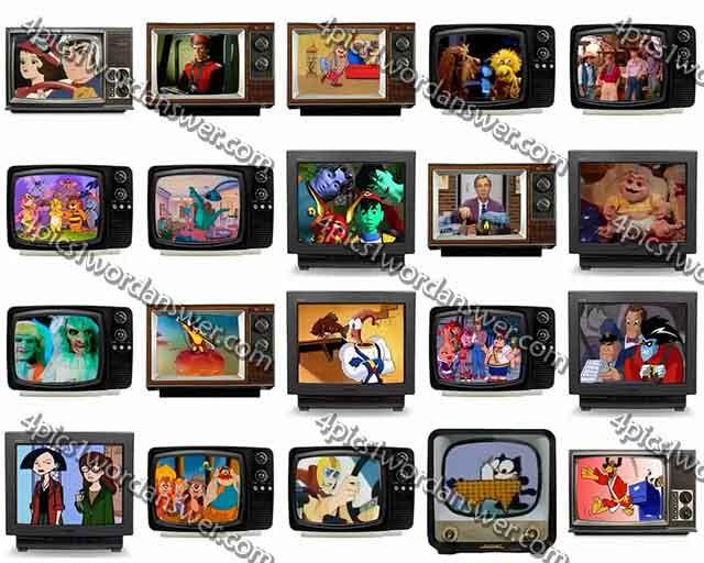 100-pics-kids-tv-classics-level-41-60-answes