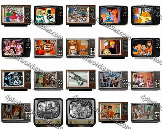 100-pics-kids-tv-classics-level-81-100-answes