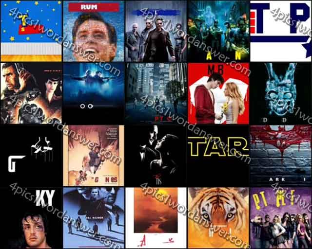 100-pics-movie-logos-level-41-60-answers