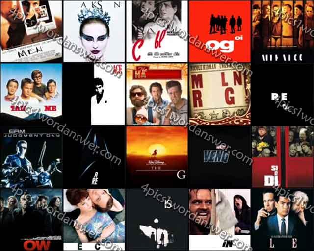 100-pics-movie-logos-level-61-80-answers