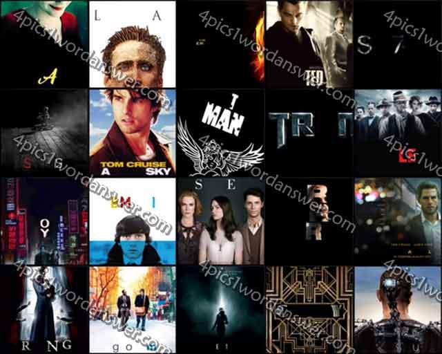100-pics-movie-logos-level-81-100-answers