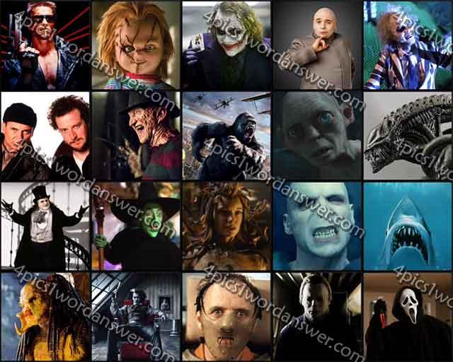 100-pics-movie-villains-cheats