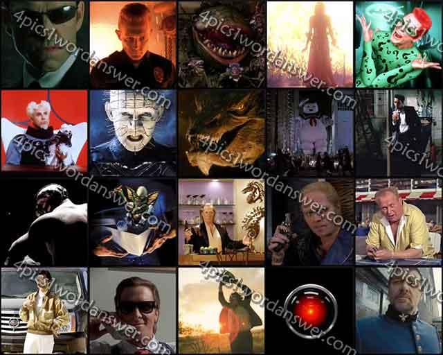 100-pics-movie-villains-level-21-40-answers