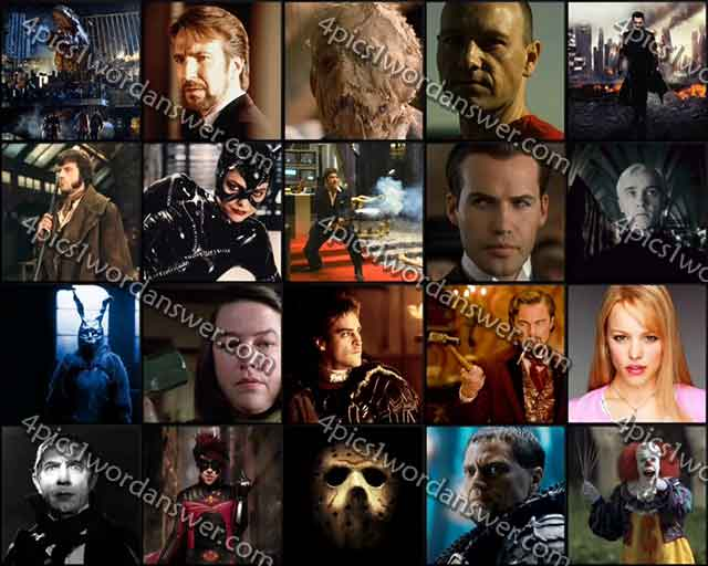 100-pics-movie-villains-level-41-60-answers