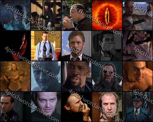 100-pics-movie-villains-level-61-80-answers
