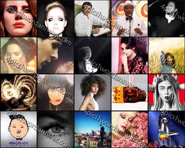 100-pics-profile-pics-level-21-40-answers