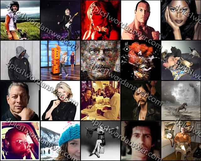100-pics-profile-pics-level-41-60-answers