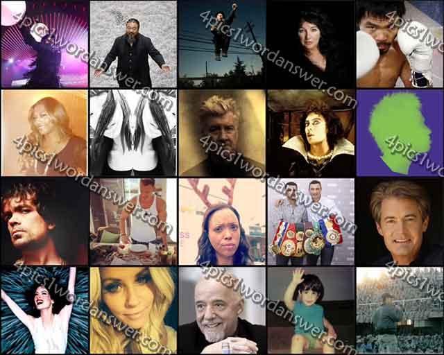 100-pics-profile-pics-level-81-100-answers
