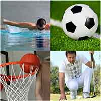 100-pics-sports-answers