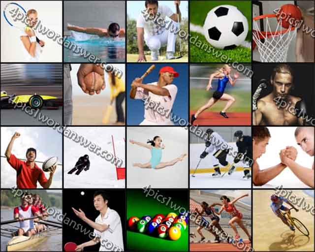 100-pics-sports-cheats