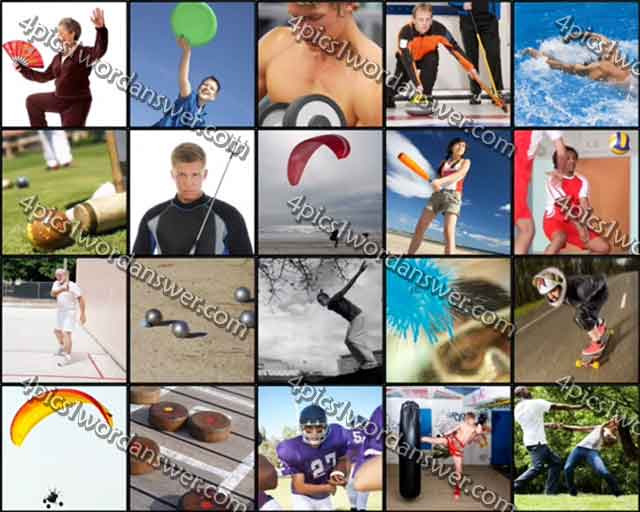 100-pics-sports-level-81-100-answers