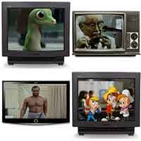 100-pics-tv-commercials-answers