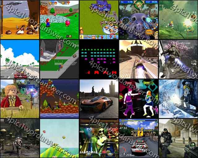 100-pics-video-games-2-cheats