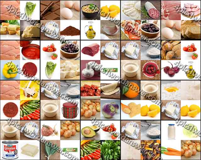 100-pics-whats-cooking-level-21-40-answers