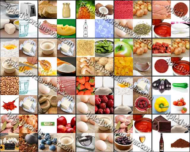 100-pics-whats-cooking-level-41-60-answers