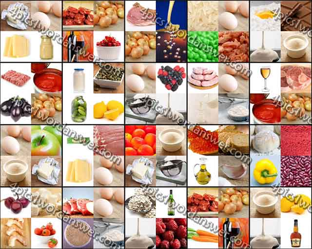 100-pics-whats-cooking-level-81-100-answers