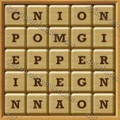 word-crush-red-brown-metal-name-in-HARD-EXPERT-15