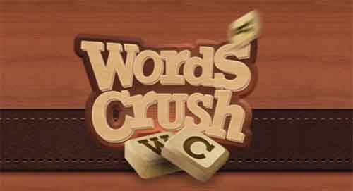 word-crush-solutions