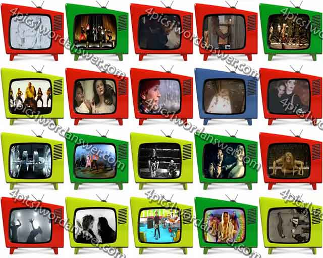 100-pics-music-videos-level-21-40-answers