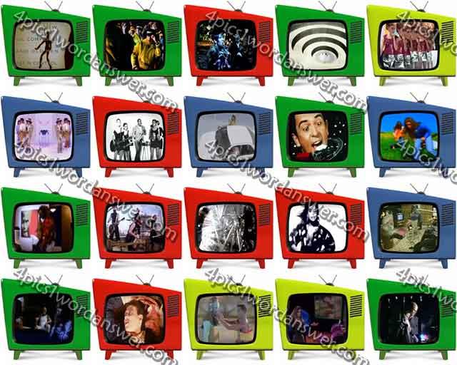 100-pics-music-videos-level-81-100-answers