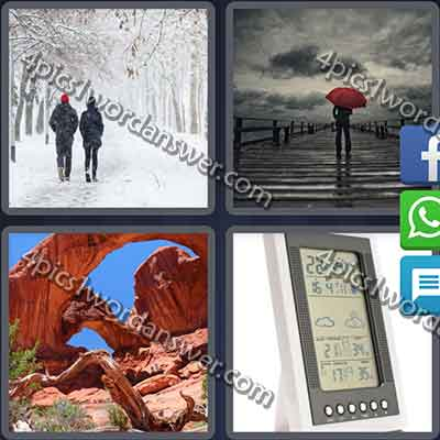 4-pics-1-word-daily-puzzle-feb-19-2016