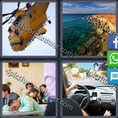 4-pics-1-word-daily-puzzle-feb-26-2016