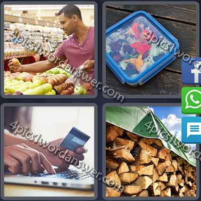 4 pics 1 word 4 letters daily challenge 4 pics 1 word daily puzzle february 3 2016 answer 4 pics 20160