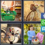 4-pics-1-word-daily-puzzle-mar-1-2016