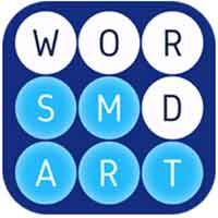 word-smart-answers