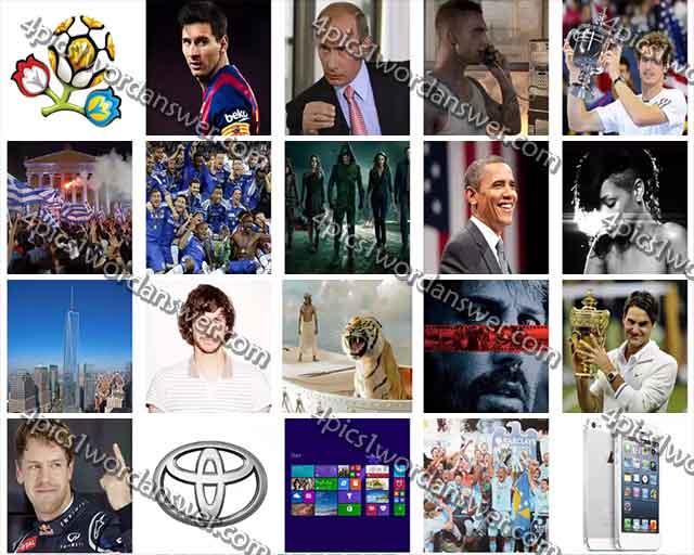 100-pics-2012-quiz-level-21-40-answers