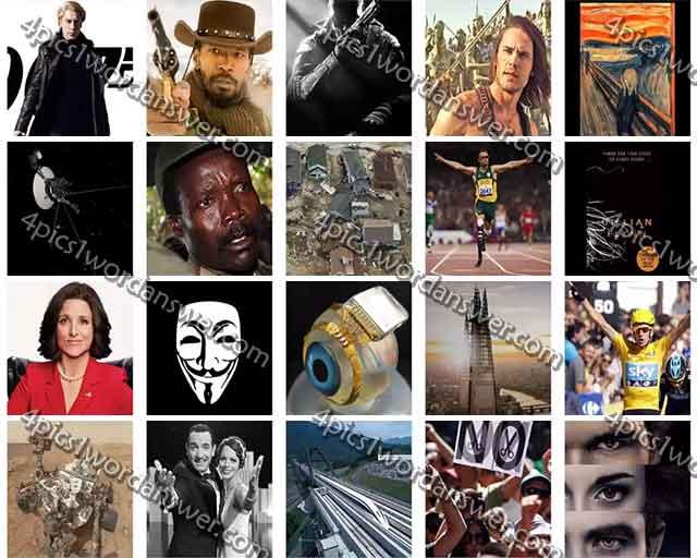 100-pics-2012-quiz-level-61-80-answers