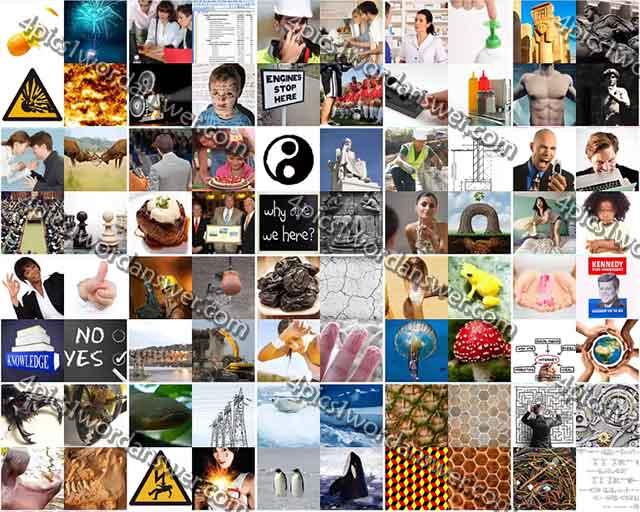 100-pics-4-pics-level-81-100-answers