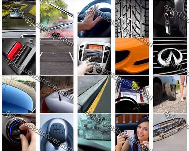 100-pics-in-the-car-cheats