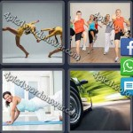 4-pics-1-word-daily-puzzle-mar-10-2016