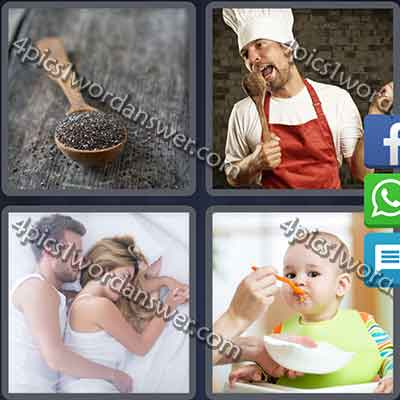 4-pics-1-word-daily-puzzle-mar-15-2016