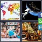 4-pics-1-word-daily-puzzle-mar-16-2016