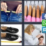 4-pics-1-word-daily-puzzle-mar-19-2016