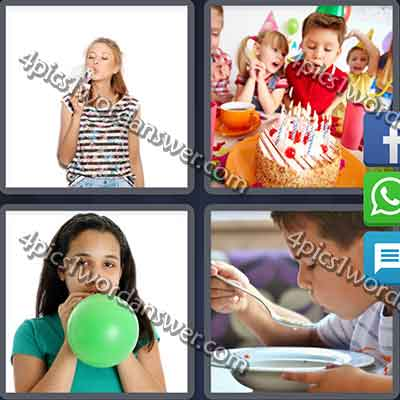 4-pics-1-word-daily-puzzle-mar-2-2016