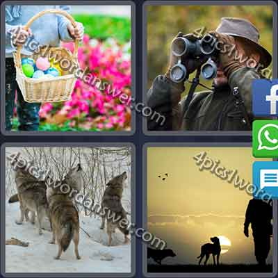 4-pics-1-word-daily-puzzle-mar-21-2016