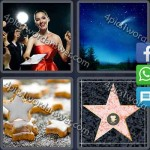 4-pics-1-word-daily-puzzle-mar-25-2016
